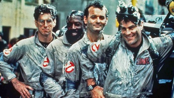 F.16.ghostbusters