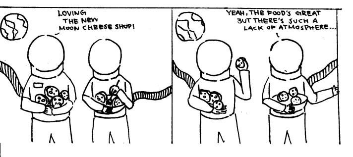 Comics.EMilyZhao